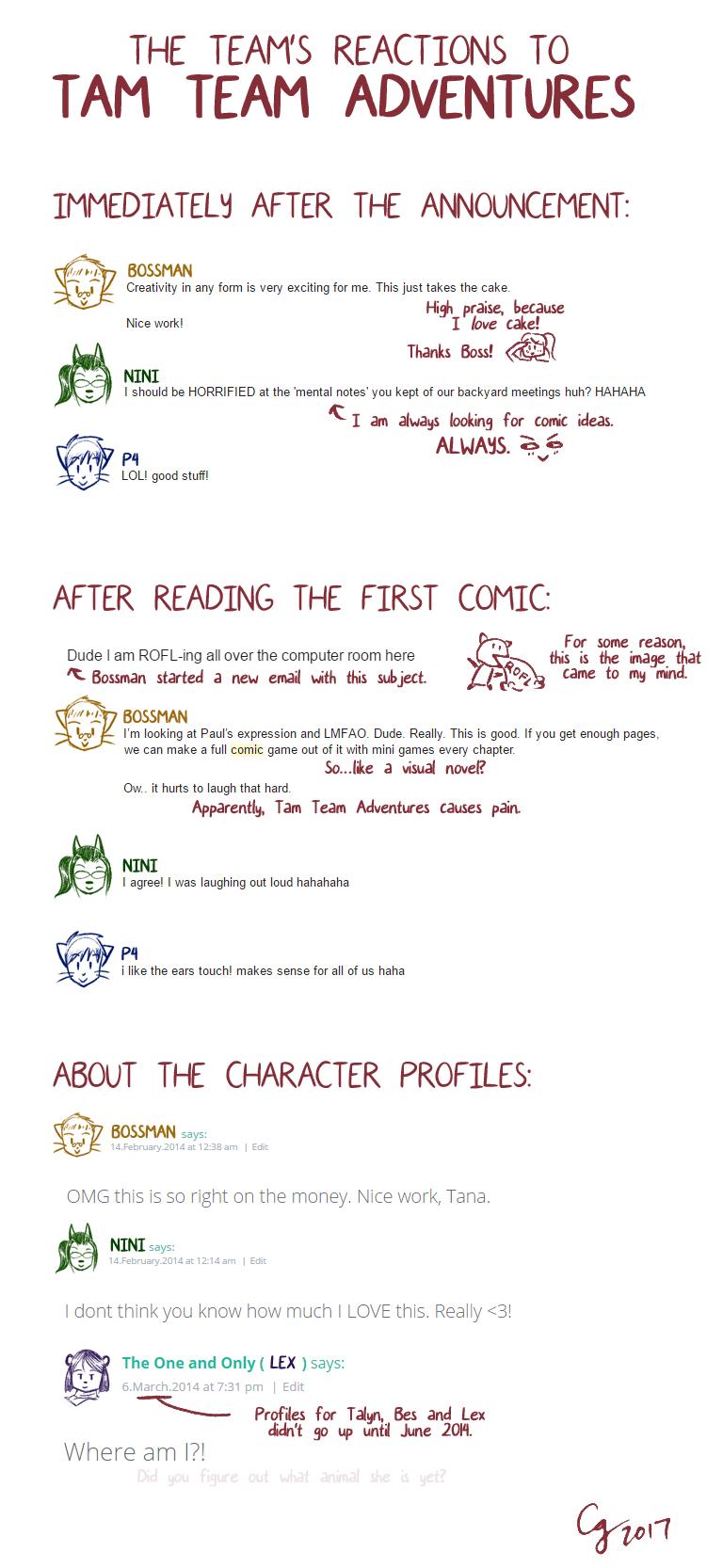 Comic Interlude 04